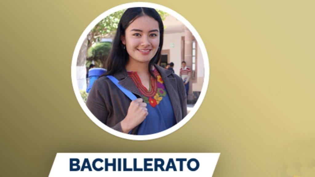 Resultados bachillerato Universidad de Guanajuato 2021: Chécalos Foto: Especial