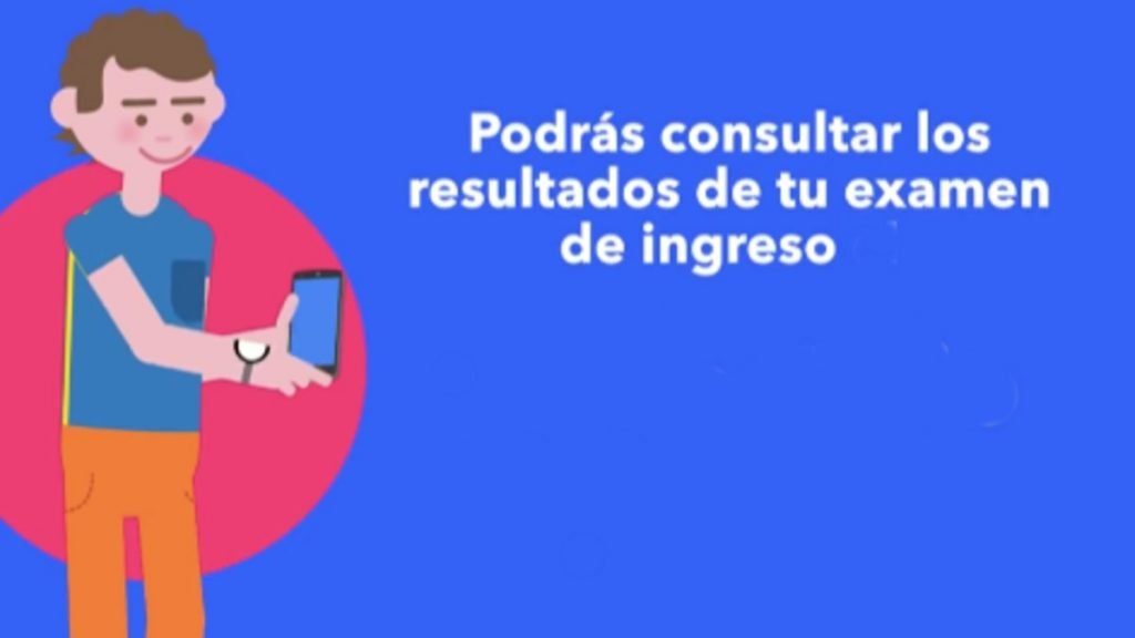 Resultados Examen Único Guanajuato 2021 Foto: Especial