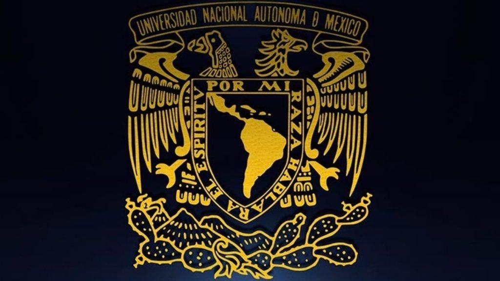 Resultados licenciatura UNAM 2021: Chécalos Foto: Especial