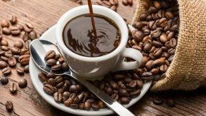 tomar cafe demencia