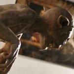 Exposición Vampiros Guanajuato 2021: Costo, sede y fecha Foto: Especial
