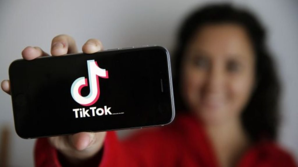 videos de TikTok sin marca de agua