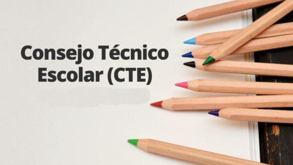 CTE Fase Intensiva será presencial, confirma SEP en acuerdo 23/08/21 publicado en el DOF Foto: Especial