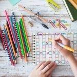 calendario escolar 2021 a 2022