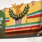 Concurso Con Amor a mi Patria Dolores Hidalgo 2021: Convocatoria Foto: Especial