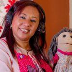 Docentes Guanajuato: 10 cosas que deben saber del regreso a clases 2021 Foto: Especial