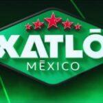 Exatlón México 2021 en vivo