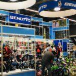 Expo Bici 2021 León, Guanajuato: Fecha y costo del boleto Foto: Especial