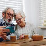 feliz dia de los abuelos en mexico adulto mayor 2021