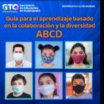 Regreso a clases presenciales Guanajuato 2021: Checa la guía ABCD Foto: Especial