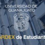 Inscripciones Universidad de Guanajuato 2021: Aquí te explicamos Foto: Especial