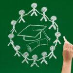 pemc programa escolar mejora continua cte fase intensiva