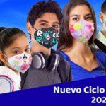 Regreso a clases presenciales Guanajuato 2021: El portal que lo explica todo Foto: Especial