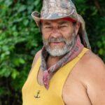 Quién sale de Survivor México