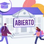Regreso a clases presenciales Guanajuato 2021: Checa los aforos en colegios Foto: Especial