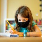 sep Aprendizajes fundamentales cte fase intensiva 2021