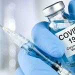 Vacunas contra Covid-19: ¿Voluntarias u obligatorias?