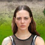Ximena Duggan