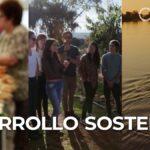 Turismo y Desarrollo Sostenible, nueva licenciatura de la UNAM; se impartirá en la ENES León Foto: Especial