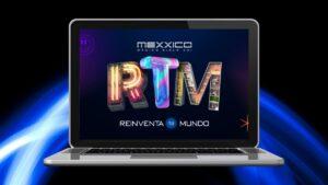 MÉXICO SIGLO XXI MSXXI 2021 FUNDACIÓN TELMEX TELCEL