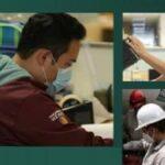 DeclaraNet 2021 SEP: Fecha límite para personal operativo, de base y sindicalizados Foto: Especial