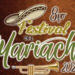 Festival del Mariachi Guanajuato 2021. Fecha, sede y programación Foto: Especial
