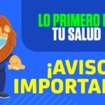 as Patrias Guanajuato 2021: ¿Habrá grito de independencia en el municipio de León? Foto: Especial