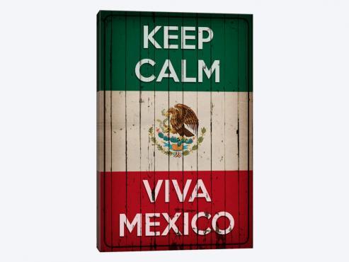 VIVA MÉXICO fiestas patrias mexicanas