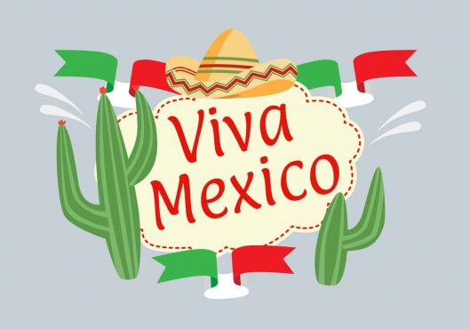 IMÁGENES 15 SEPTIEMBRE fiestas patrias mexicanas