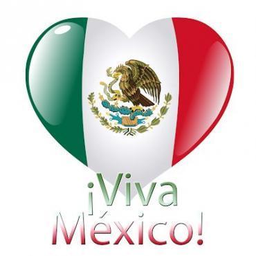 IMÁGENES MEXICANAS