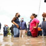 lluvias guanajuato 2021 dif
