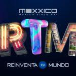 mexico siglo xxi 2021 fundacion telmex telcel