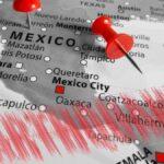 por que tiembla en septiembre sismos en mexico sismos temblor