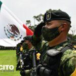 sedena ejercito mexicano reclutamiento convocatoria 2021 2