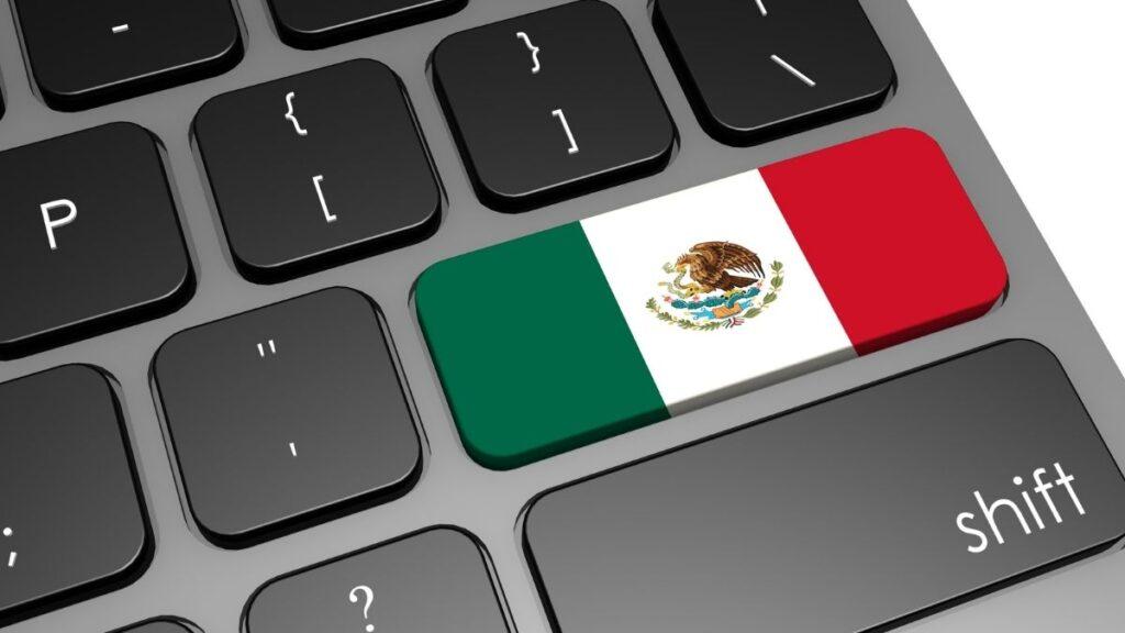 viva mexico imagenes 15 y 16 septiembre fiestas patrias