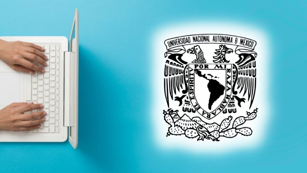 BECA MANUTENCION 2022 UNAM 1