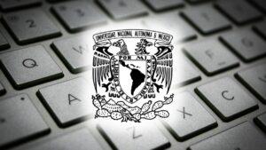 BECA MANUTENCION UNAM 2021 2022 BECAS BENITO JUAREZ