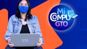 Resultados Beca Apoyos en Especie Guanajuato octubre 2021 | JuventudEsGTO Foto: Especial