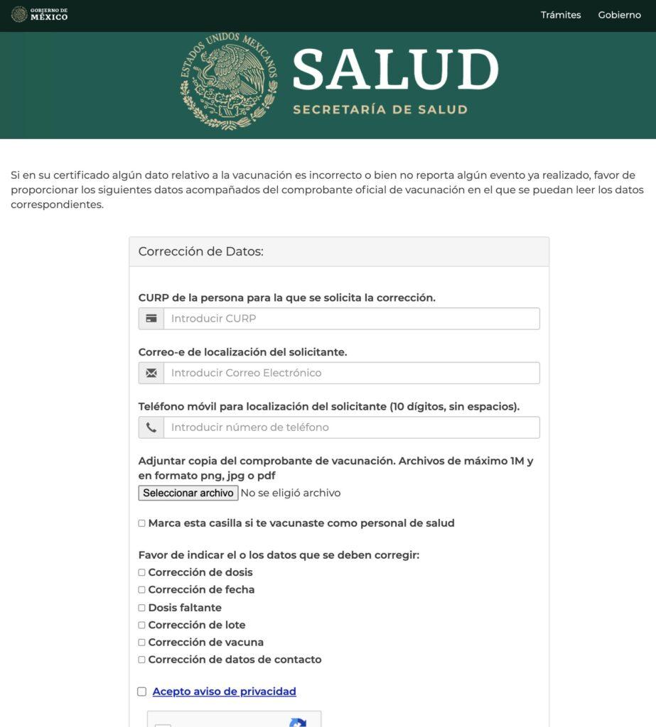 certificado vacunacion covid 19 02