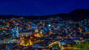 ¿Cuántos municipios tiene el estado de Guanajuato? Foto: Especial