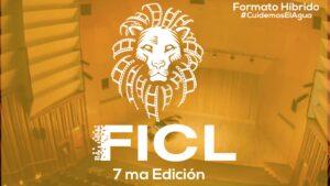 ¿Cuándo será el Festival de Cine de León 2021? Foto: Especial