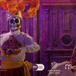 Festival Reviviendo las Tradiciones Irapuato 2021. Programa general en PDF Foto: Especial