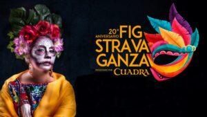 Convocatoria Stravaganza Festival del Globo Guanajuato 2021. Entérate Foto: Especial